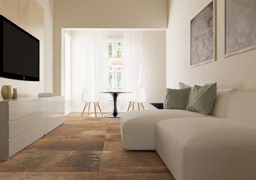 Comprar piso em sp