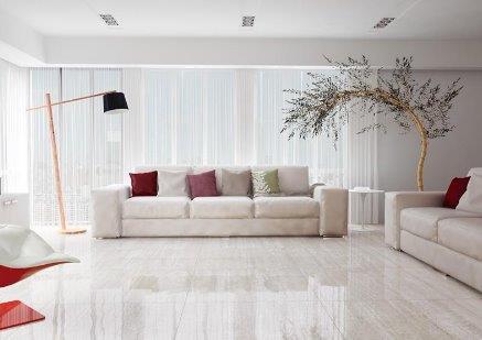Distribuidora de pisos e revestimentos