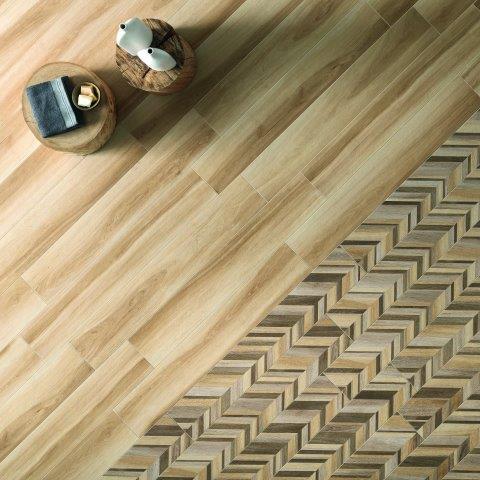 Porcelanato imitando madeira onde comprar