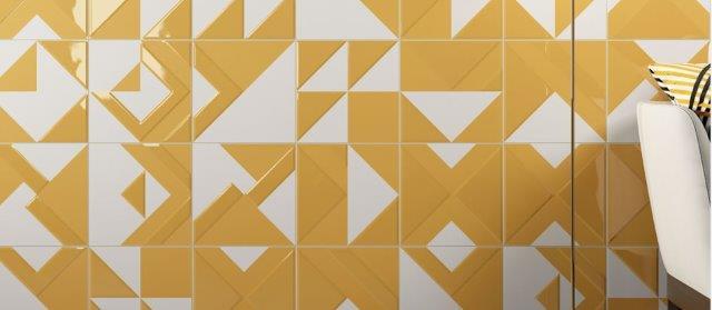 Revestimento patchwork preço