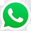 Whatsapp Ville Rose Cerâmica