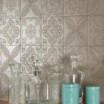 Azulejo patchwork preço
