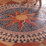 Cerâmica rústica preço