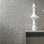 Revestimento de parede importado