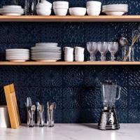 Azulejo patchwork