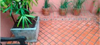 Fabrica de pisos ceramicos em sp